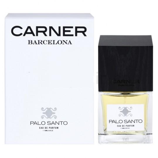 Palo Santo Carner Barcelona for women and men -فروشگاه اینترنتی عطربازان - مرجع رسمی عطر و ادکلن در ایران (3)