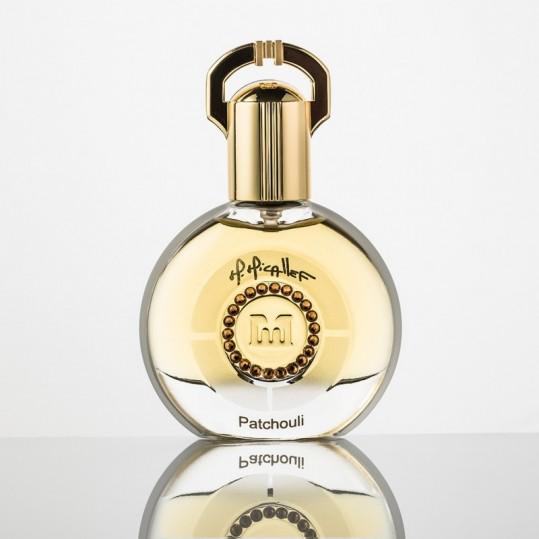 Patchouli M. Micallef for women and men -فروشگاه اینترنتی عطربازان - مرجع رسمی عطر و ادکلن در ایران (4)