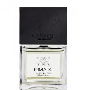 Rima XI Carner Barcelona for women and men -فروشگاه اینترنتی عطربازان - مرجع رسمی عطر و ادکلن در ایران (4)