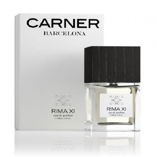 Rima XI Carner Barcelona for women and men -فروشگاه اینترنتی عطربازان - مرجع رسمی عطر و ادکلن در ایران (5)