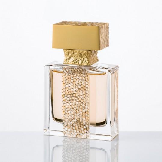 Royal Muska M. Micallef for women -فروشگاه اینترنتی عطربازان - مرجع رسمی عطر و ادکلن درایران (3)