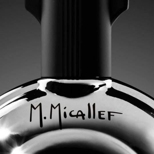 Royal Vintage M. Micallef for men -فروشگاه اینترنتی عطربازان - مرجع رسمی عطر و ادکلن درایران (2)
