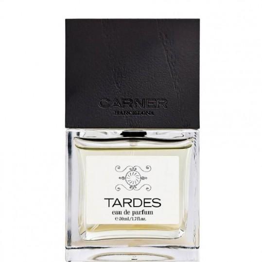 Tardes Carner Barcelona for women -فروشگاه اینترنتی عطربازان - مرجع رسمی عطر و ادکلن در ایران (2)
