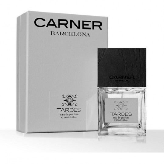 Tardes Carner Barcelona for women -فروشگاه اینترنتی عطربازان - مرجع رسمی عطر و ادکلن در ایران (3)