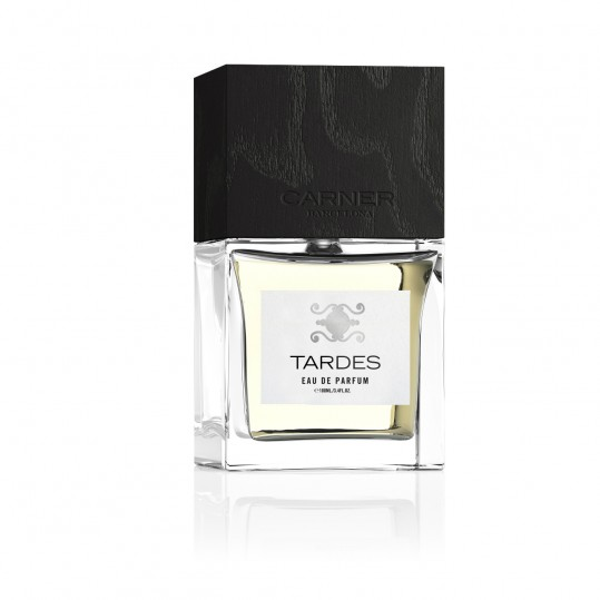 Tardes Carner Barcelona for women -فروشگاه اینترنتی عطربازان - مرجع رسمی عطر و ادکلن در ایران (4)