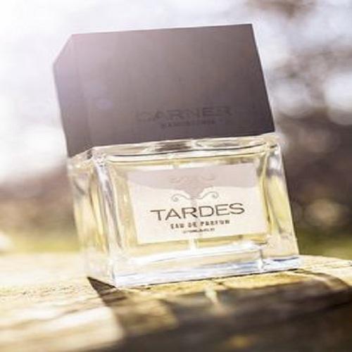 Tardes Carner Barcelona for women -فروشگاه اینترنتی عطربازان - مرجع رسمی عطر و ادکلن در ایران