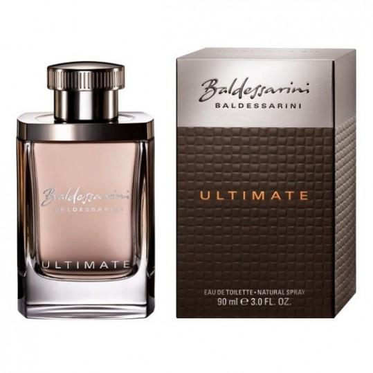 Ultimate Baldessarini for men -فروشگاه اینترنتی عطربازان - مرجع رسمی عطر و ادکلن درایران (2)