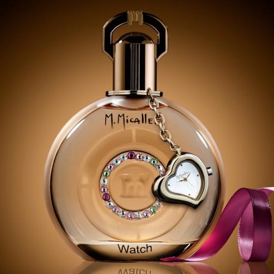 Watch M. Micallef for women -فروشگاه اینترنتی عطربازان - مرجع رسمی عطر و ادکلن درایران (3)