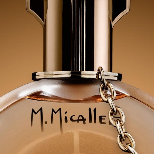 Watch M. Micallef for women -فروشگاه اینترنتی عطربازان - مرجع رسمی عطر و ادکلن درایران (4)