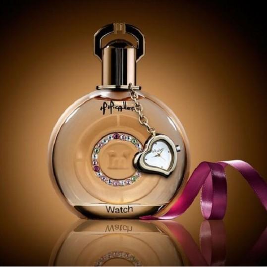 Watch M. Micallef for women -فروشگاه اینترنتی عطربازان - مرجع رسمی عطر و ادکلن درایران