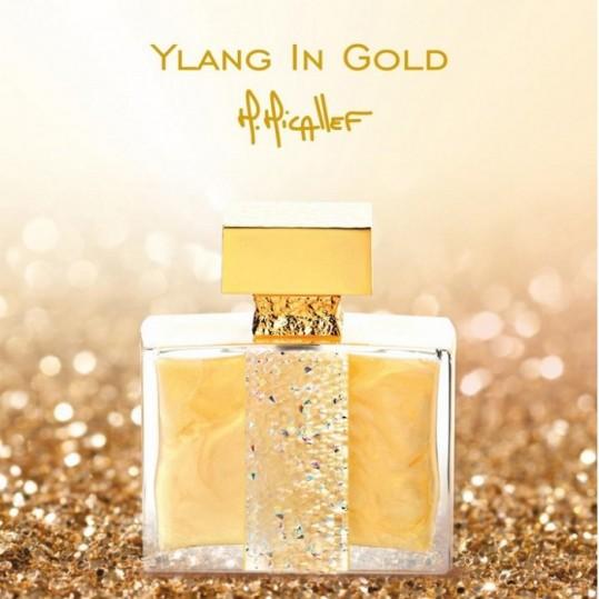 Ylang in Gold M. Micallef for women -فروشگاه اینترنتی عطربازان - مرجع رسمی عطر و ادکلن درایران (2)