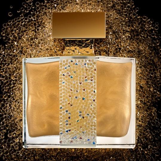 Ylang in Gold M. Micallef for women -فروشگاه اینترنتی عطربازان - مرجع رسمی عطر و ادکلن درایران (5)