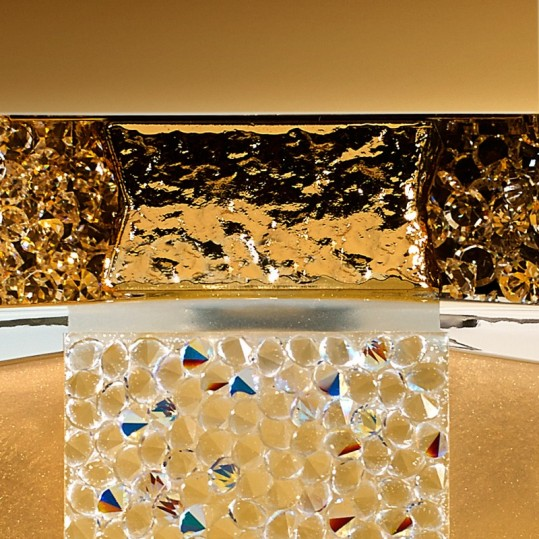 Ylang in Gold M. Micallef for women -فروشگاه اینترنتی عطربازان - مرجع رسمی عطر و ادکلن درایران (6)