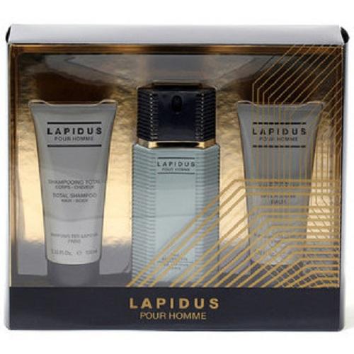 lapidus_pour_homme_set_large