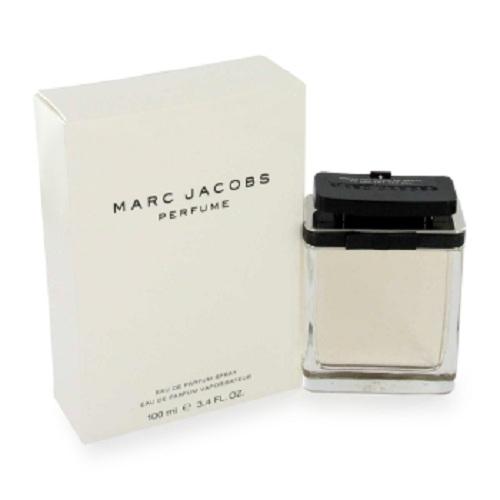 فروشگاه اینترنتی عطربازان ؛ مرجع رسمی عطر و ادکلن در ایران-Marc Jacobs Marc Jacobs for women