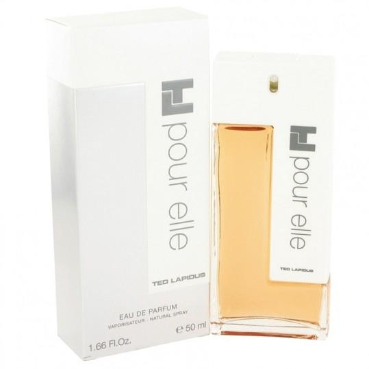 ted-lapidus-tl-pour-elle-by-ted-lapidus-women-s-eau-de-parfum-spray-16-oz-12203143-0-1