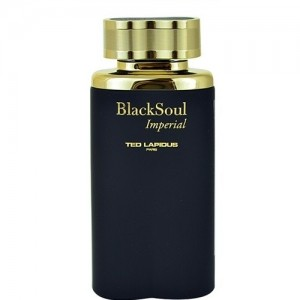 ted_lapidus_black_soul_imperial_edt_for_men_30ml_50ml_100ml_1