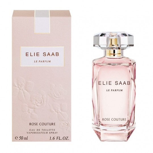 Elie Saab Le Parfum Rose Couture Elie Saab for women-عطربازان (4)