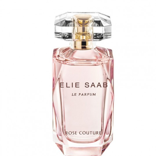 Elie Saab Le Parfum Rose Couture Elie Saab for women-عطربازان