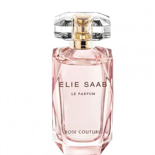 Elie Saab Le Parfum Rose Couture Elie Saab for women-عطربازان