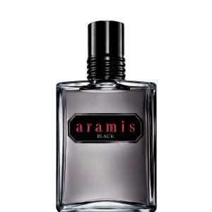 Aramis Black Aramis for men - فروشگاه عطربازان