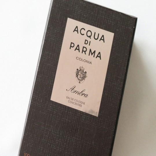 Colonia Ambra - عطربازان (4)