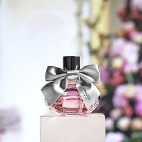 Mademoiselle Azzaro for women - عطربازان (3)