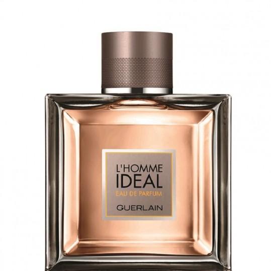L'Homme Ideal Eau de Parfum-عطربازان