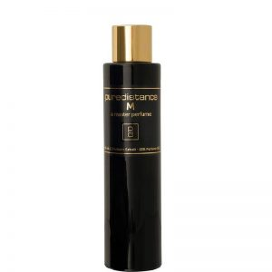 عطربازان - M Puredistance for women and men