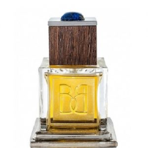 فروشگاه عطربازان - Lapislazzuli Baldi for women and men