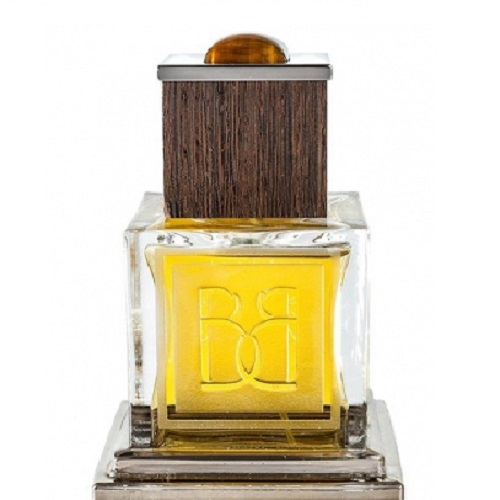 فروشگاه عطربازان - Occhio di Tigre Baldi for women and men