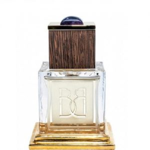Ametista Baldi for women and men - فروشگاه عطربازان