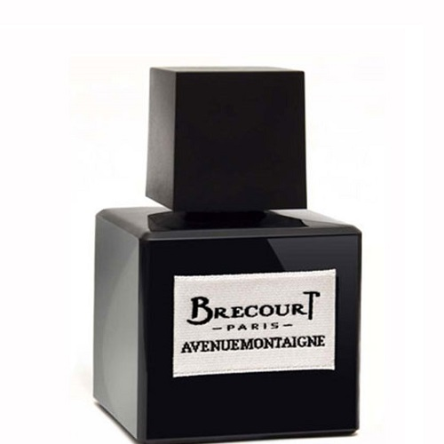 avenue-montaigne-brecourt-for-women
