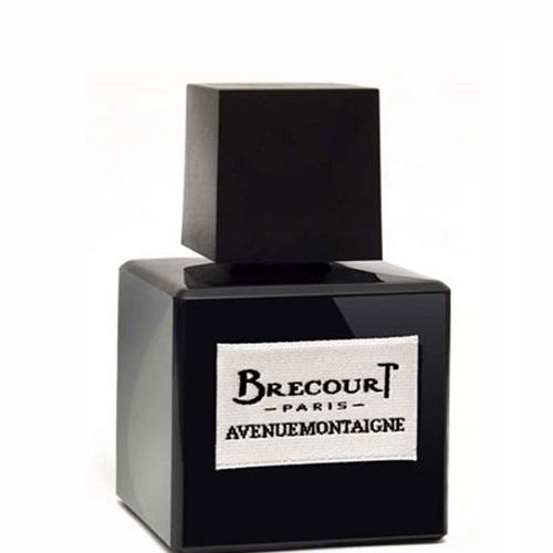 avenue-montaigne-brecourt-for-women