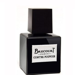 contre-pouvoir-brecourt-for-men