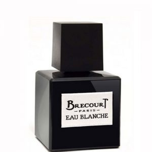 eau-blanche-brecourt-for-women عطر بازان