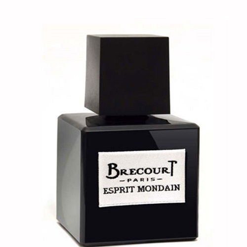 esprit-mondain-brecourt-for-men