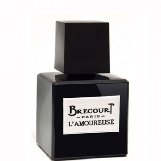 lamoureuse-brecourt-for-women