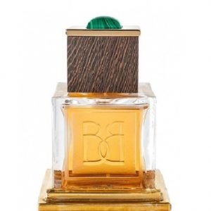 - Malachite Baldi for women and  men - فروشگاه عطربازان