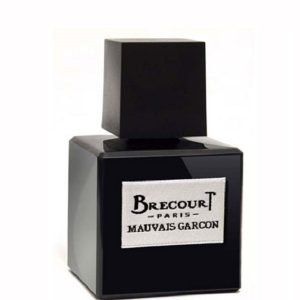 mauvais-garcon-brecourt-for-men