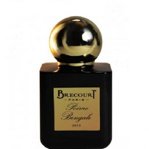 poivre-bengale-brecourt-for-women-and-men
