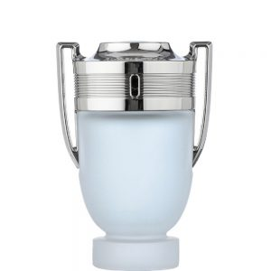 عطربازان - Invictus Aqua Paco Rabanne for men