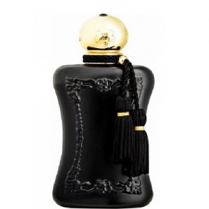 فروشگه عطربازان - Athalia Parfums de Marly for women