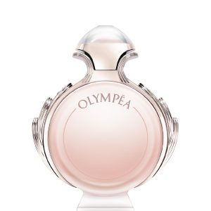 عطربازان - Olympea Aqua Paco Rabanne for women (4)