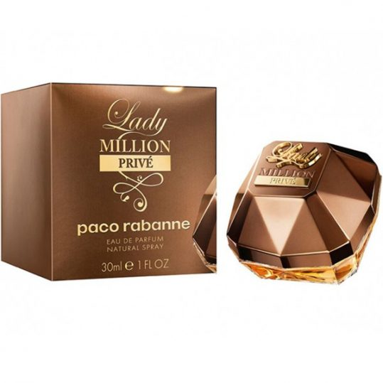 lady-million-prive-paco-rabanne-for-women-2