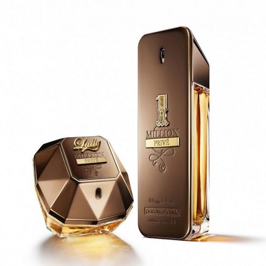 lady-million-prive-paco-rabanne-for-women-4
