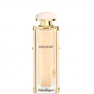 Emozione Salvatore Ferragamo for women عطربازان (2)