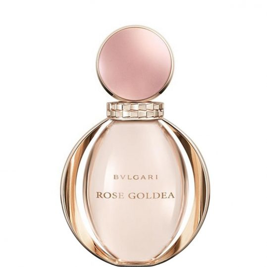 Rose Goldea Bvlgari for women - فروشگاه عطربازان (5)