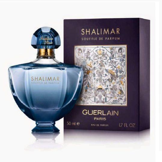 shalimar-souffle