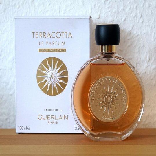 zoom_guerlain-terracotta-le-parfum-166975-2